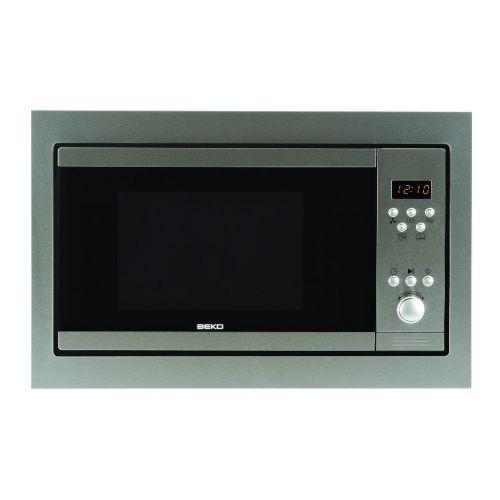 Beko Kuchnia mikrofalowa MWB2310EX