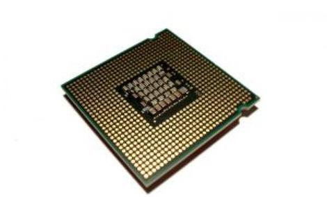 Ranking Procesorów - Sprawdź TOP 10 Październik 2014
