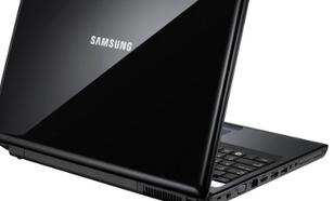Samsung R620 [TEST]