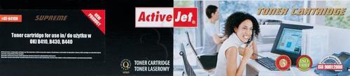 ActiveJet AT-B410N