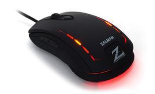 Zalman ZM-M401R 2500DPI (Gaming)