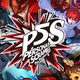 Persona 5 Scramble: The Phantom Strikers