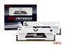 Geil DDR3 EVO Potenza 8GB/ 2666 (2*8GB) CL11-13-13-32