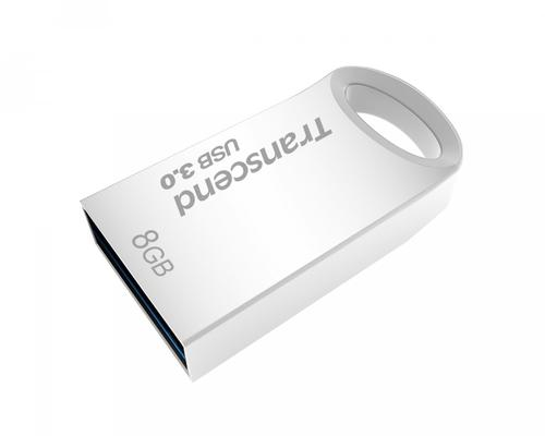 Transcend JETFLASH 710S 8GB USB3 WATER/SHOCK/DUST PROOF