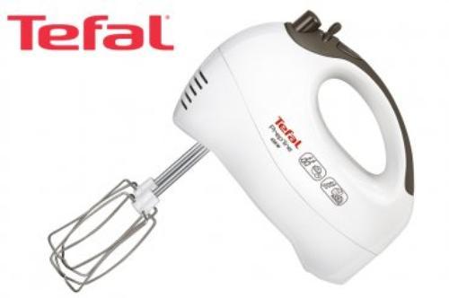 Tefal HT411