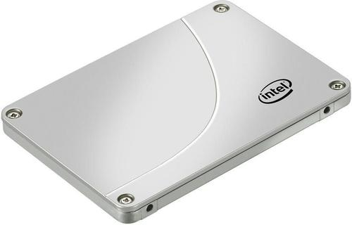 INTEL SSDSA2CW300G3