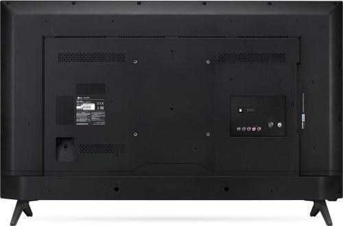 LG 43LK5000