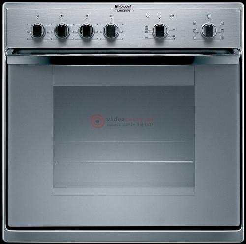 HOTPOINT-ARISTON HB 50 A.1 IX /HA