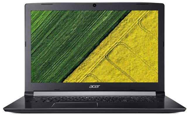 Acer Aspire 5 (NX.GVQEP.005) - 240GB M.2 + 1TB HDD   8GB