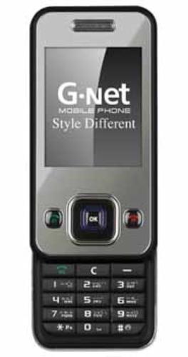 GNet G8287
