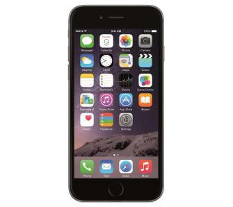 Apple iPhone 6s 32GB (szary)