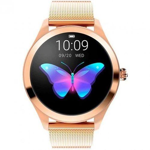 smartwatch Rubicon RNBE37RIBX05AX