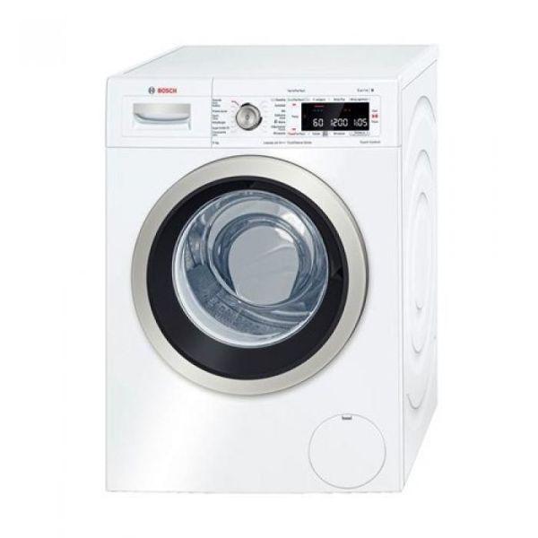 Bosch VarioPerfect WAW24540PL