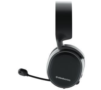 SteelSeries Arctis 3 Bluetooth (czarny)