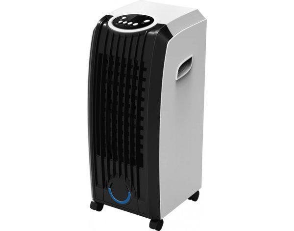 klimatyzator przenośny MPM MKL-01
