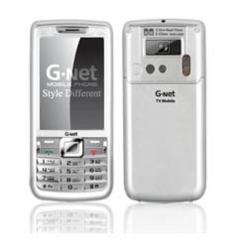 GNet G524i