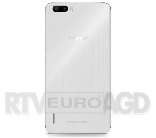 Huawei Honor 6 Plus (biały)