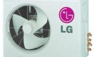 LG MU2M17