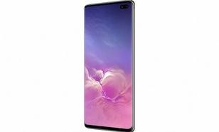 Samsung Galaxy S10+ 8/512 GB