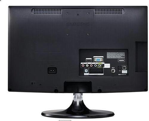 Samsung T19C300EW