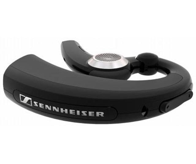 Stylowa słuchawka bluetooth Sennheiser VMX 100