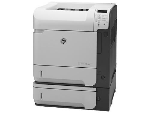 HP LASERJET ENTERPRISE M602X CE993A