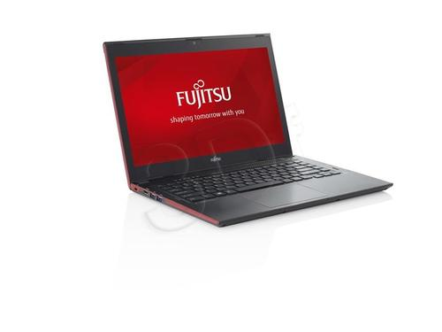 FUJITSU LB U554 13,3' i5-4200U 4GB 500GB +16GB UMTS W8.1P