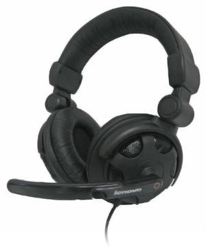 jak testujemy słuchawki dla graczy - lenovo p950