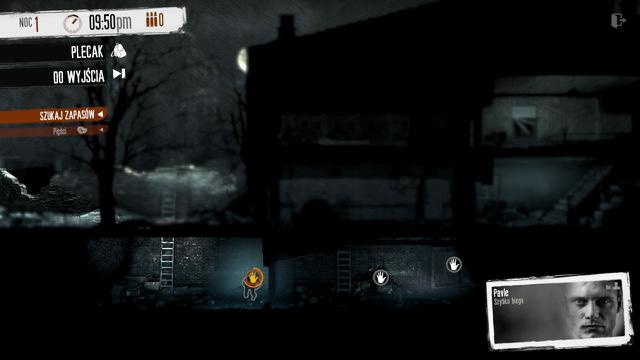 This War of Mine 4