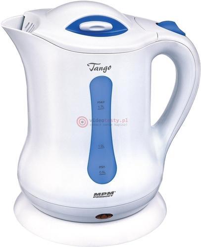 MPM Tango HB-3003 (biały)