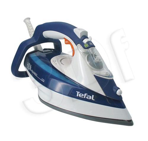 TEFAL Aguaspeed Successor 70 FV 5370