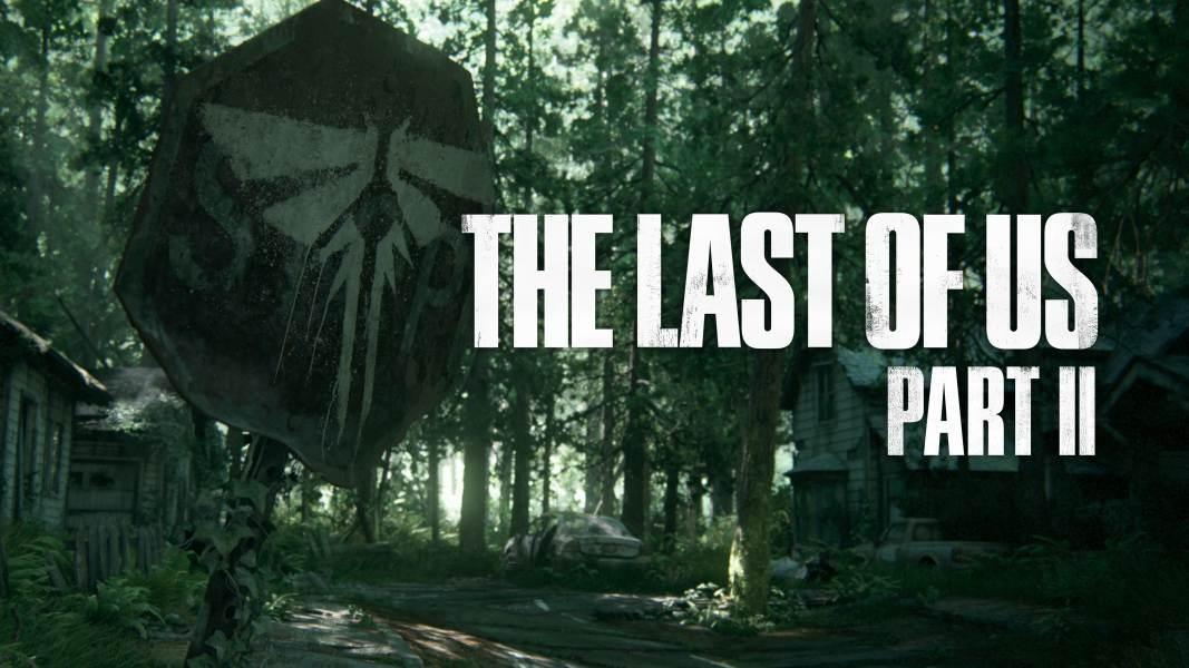 The Last of US: Part II nie pojawi się na czas