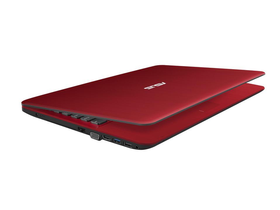 ASUS R541UJ-DM451 i3-6006U 15,6