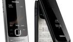 Nokia 2720 fold - TEST