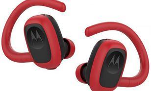 Motorola BT Stream Sport