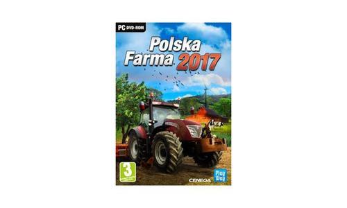 Polska Farma 2017