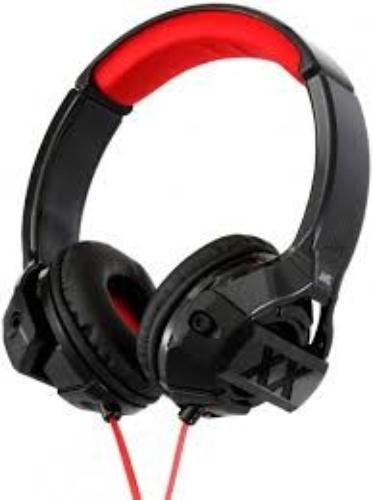 JVC Słuchawki HA-S44X-E
