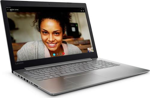 "Lenovo IdeaPad 320-15ISK 15,6"" Intel Core i3-6006U - 4GB RAM - 1TB -"
