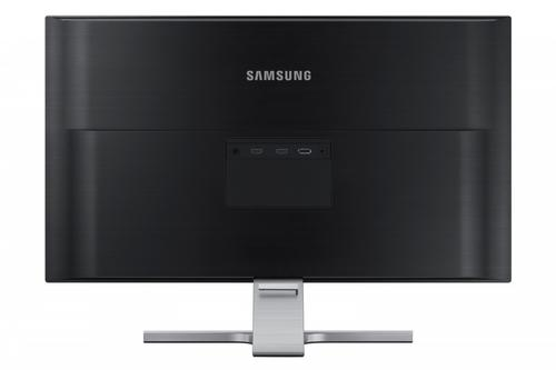 Samsung 28'' U28D590 4K