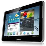 Tab to school – tablety Samsung doskonałym narzędziem dla uczniów i studentów