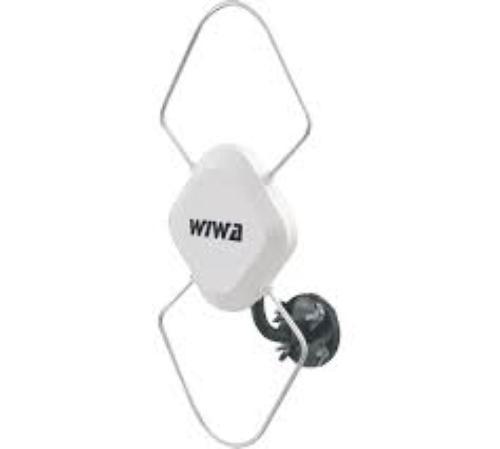 WIWA AN-200