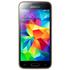 Smartfon Samsung Galaxy S5 mini Złoty (G800F)