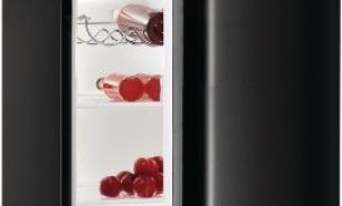Gorenje Chłodziarko-zamrażarka RB60299OBK *