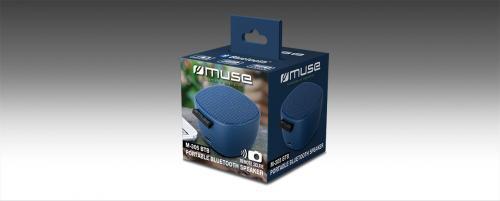 Muse M-305 BTB