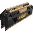 Corsair DDR3 VENGEANCE PRO GOLD 16GB/2400 (2*8GB) CL11-13-13-31