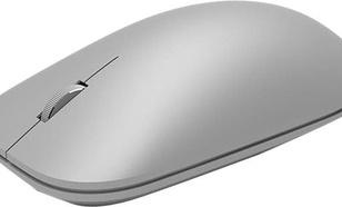 Microsoft Commer SC Bluetooth (3YR-00006)