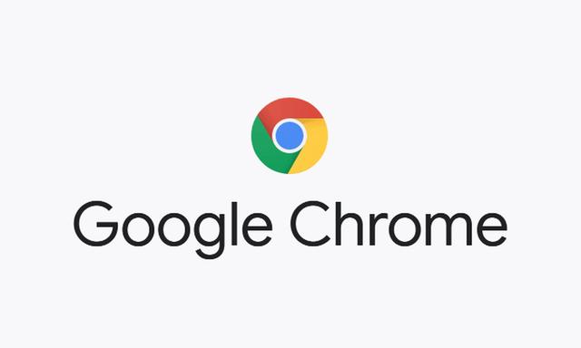 Przeglądarka Chrome wydłuży czas pracy laptopów