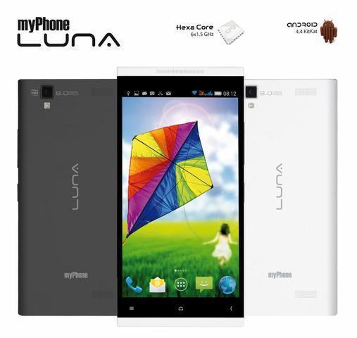myPhone_Luna