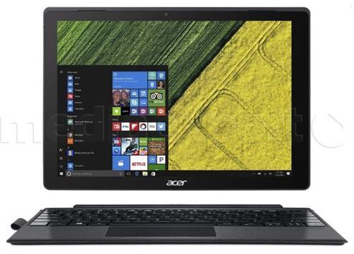 ACER 3 (NT.LDREP.002) N4200 4GB 64GB W10