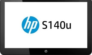 HP S140U (G8R65AT#ABB)